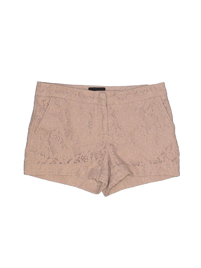 Cynthia Rowley TJX Women Shorts Size 2