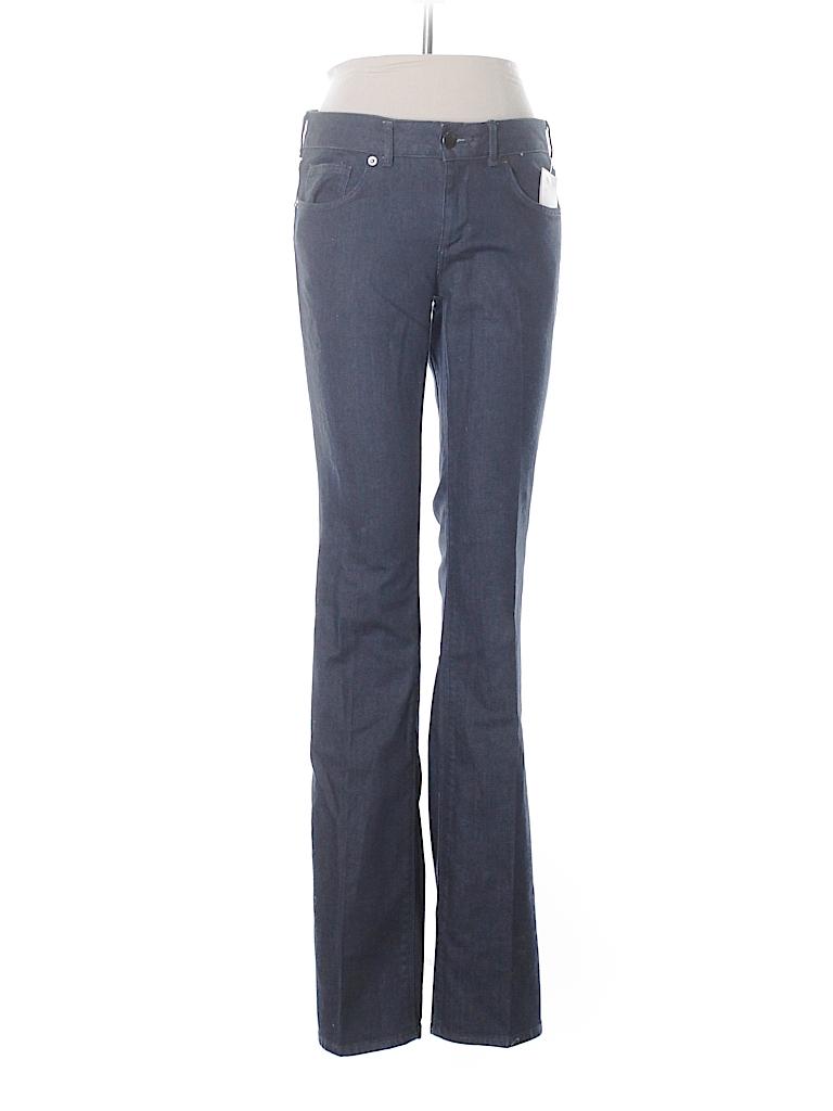 H&M Women Jeans 26 Waist