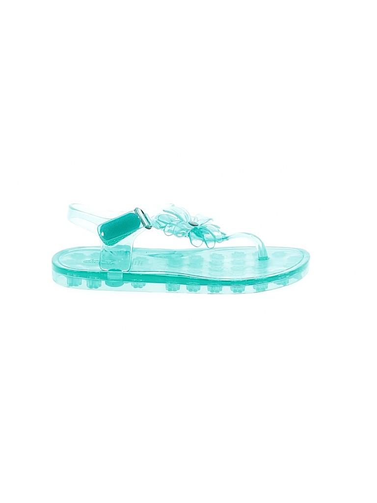 Gap Girls Sandals Size 10