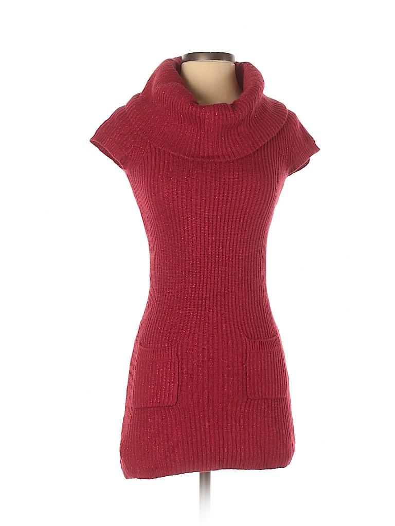 INC International Concepts Women Casual Dress Size XS
