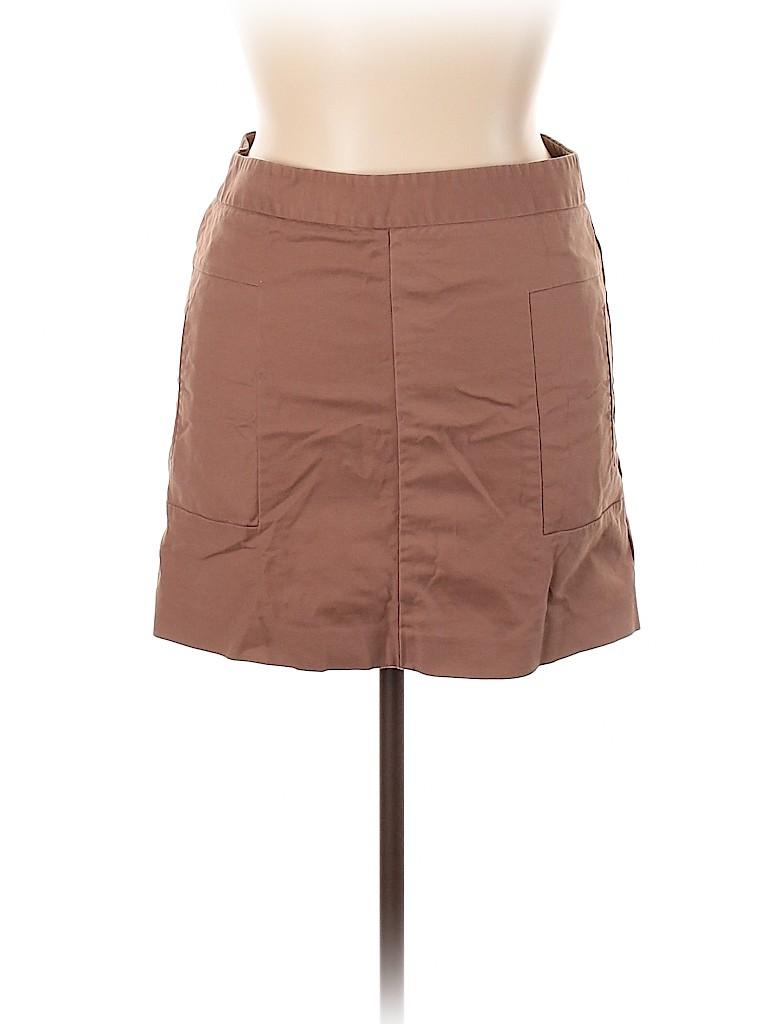 Gap Women Casual Skirt Size 14