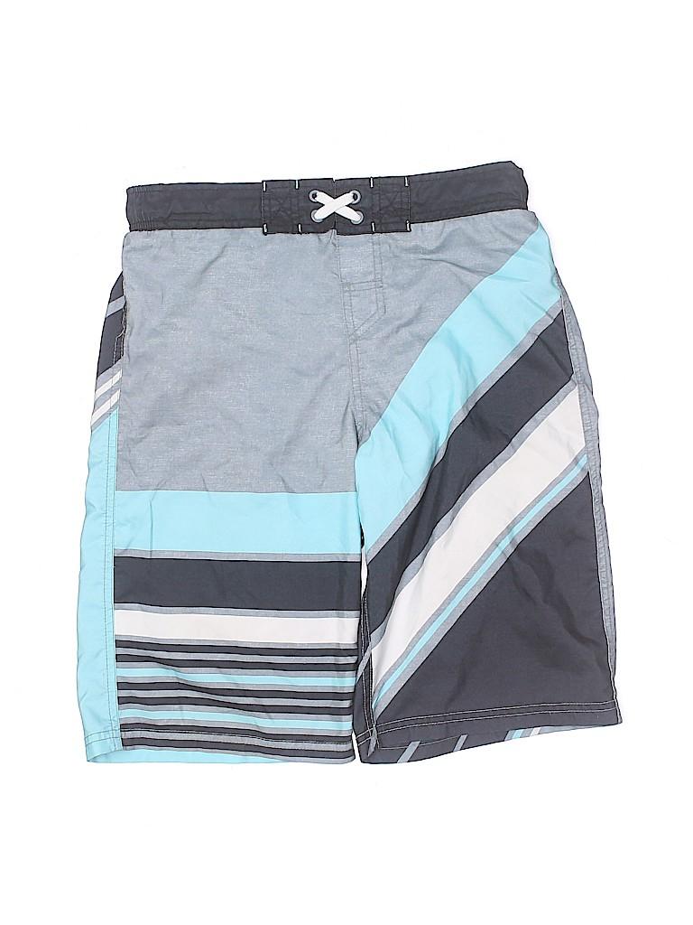 Cat & Jack Boys Board Shorts Size X-Large (Youth)