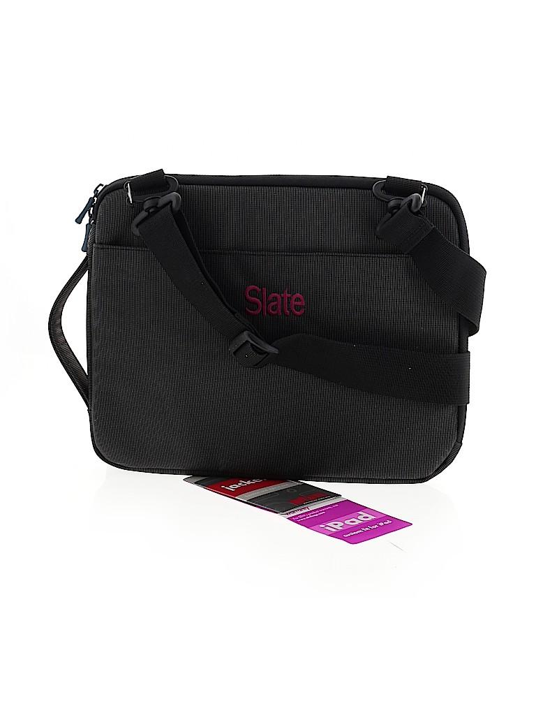STM Women Laptop Bag One Size