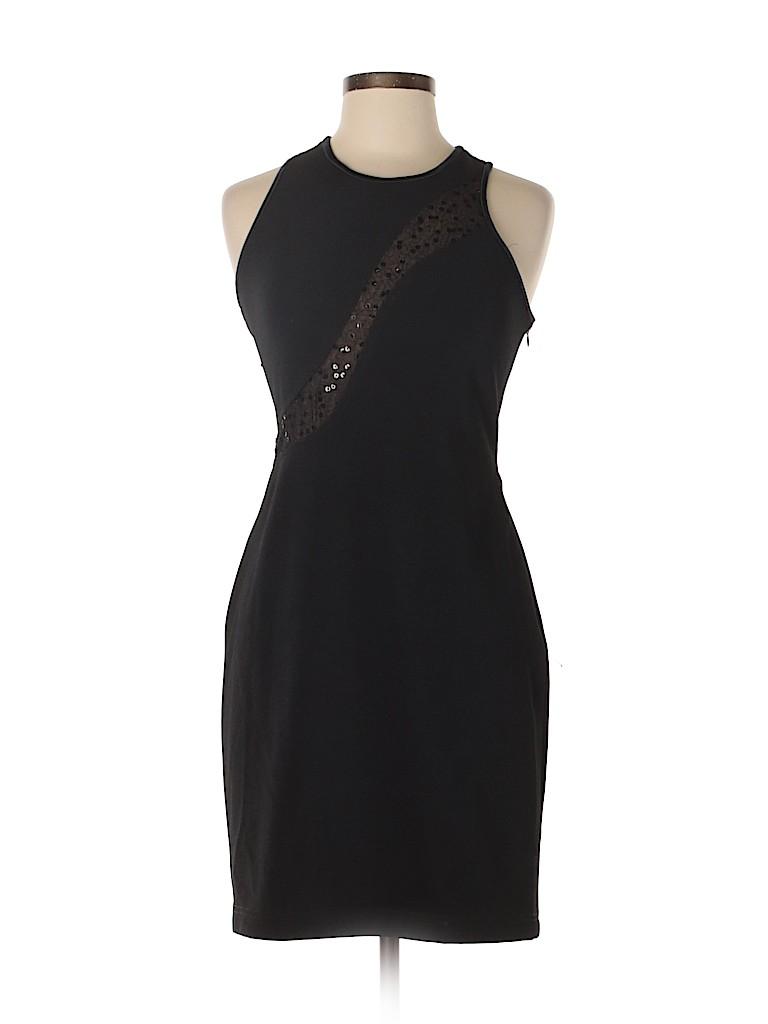 Bari Jay Women Cocktail Dress Size 5 - 6