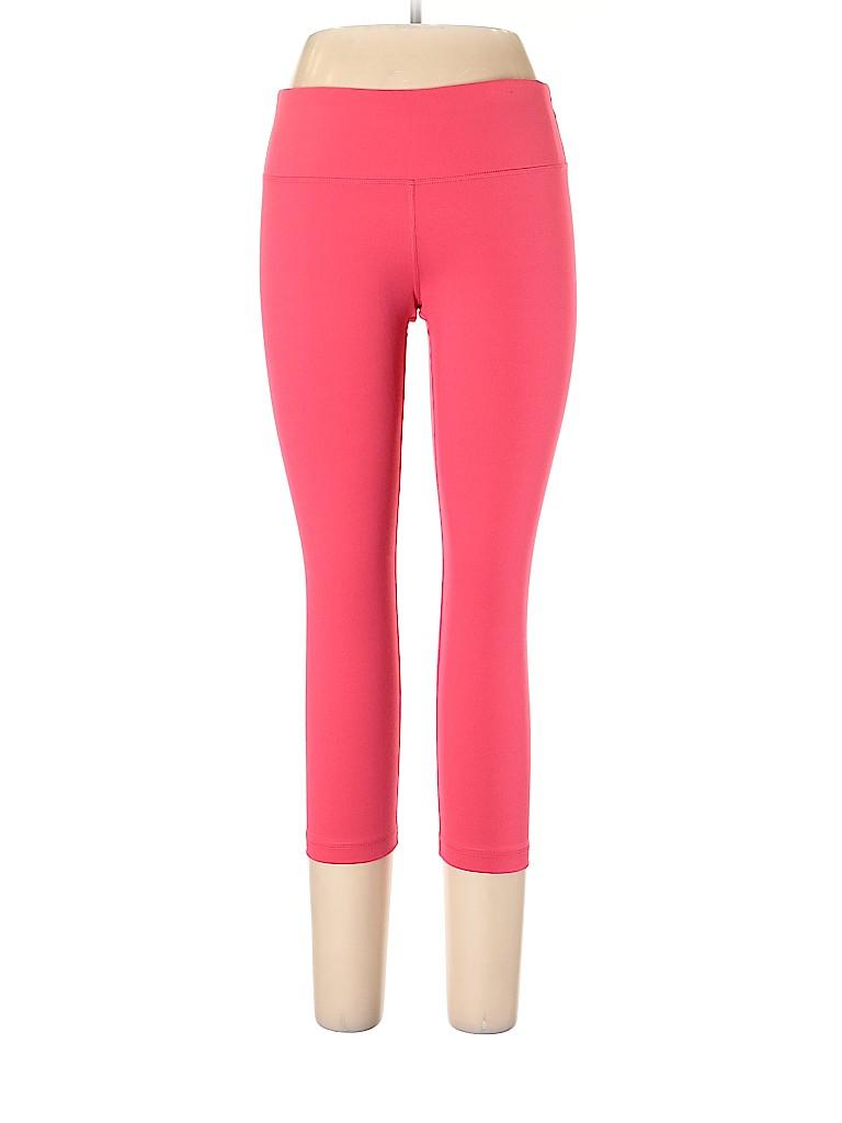 Yogalicious Women Active Pants Size L