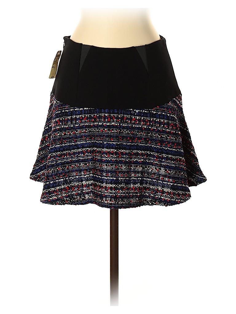 Thakoon Addition Women Casual Skirt Size 0