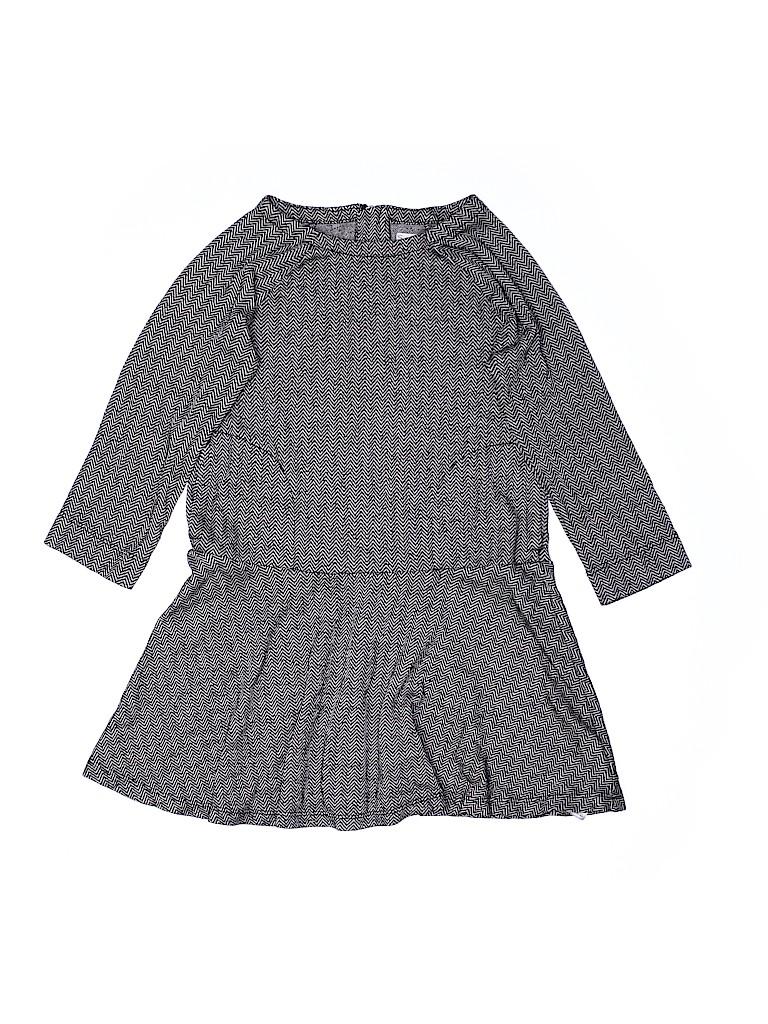 Gap Girls Dress Size Small kids (6-7)