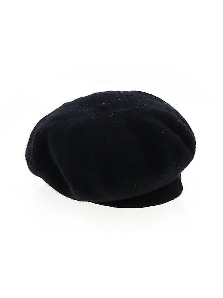 Ann Taylor LOFT Women Hat One Size