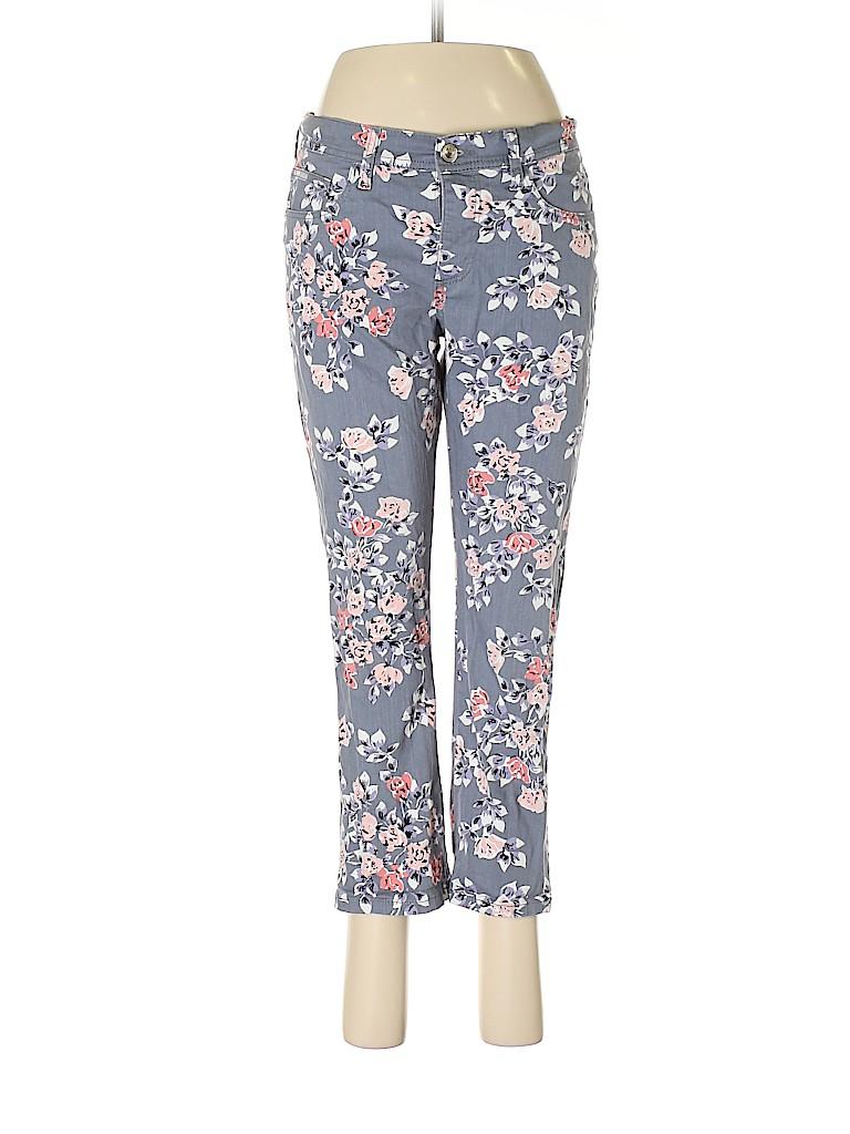 Lee Women Jeans Size 6
