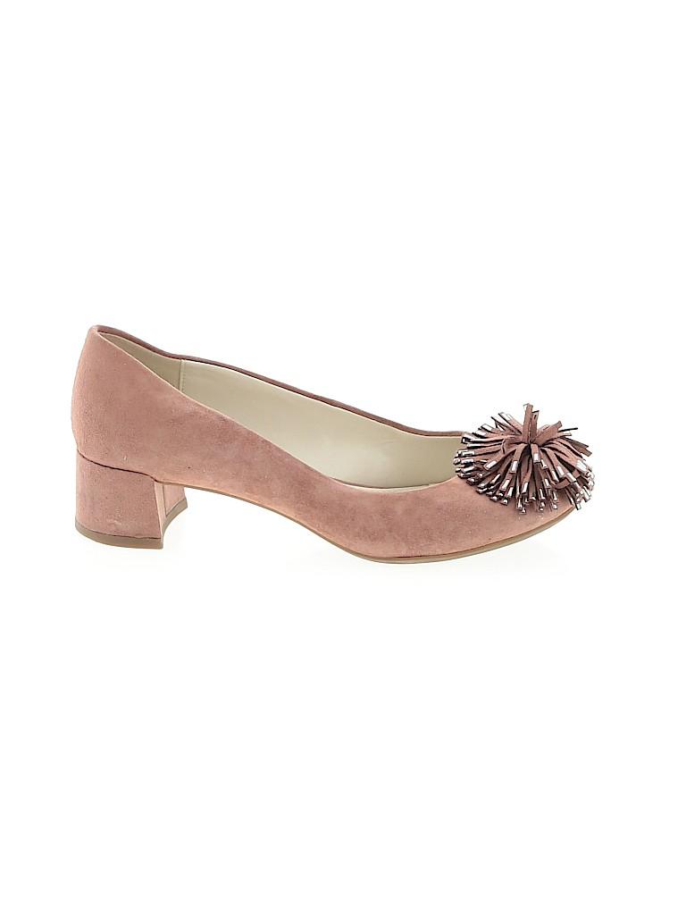 Anne Klein Women Heels Size 5