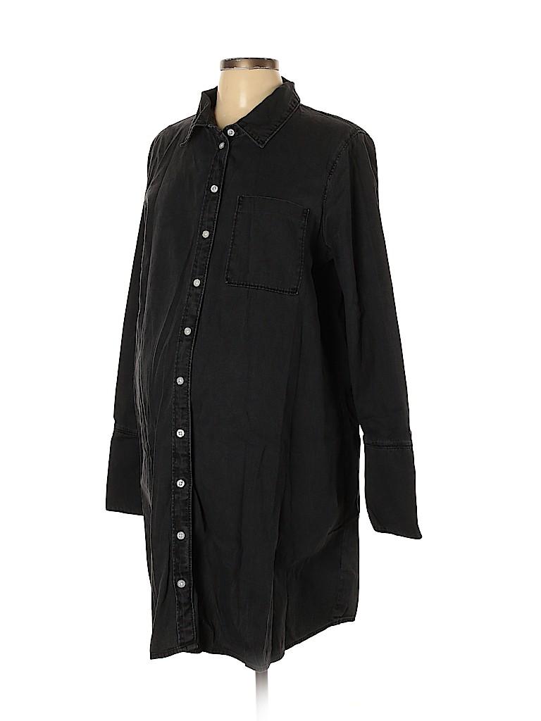 ASOS Maternity Women Casual Dress Size 16 (UK) (Maternity)