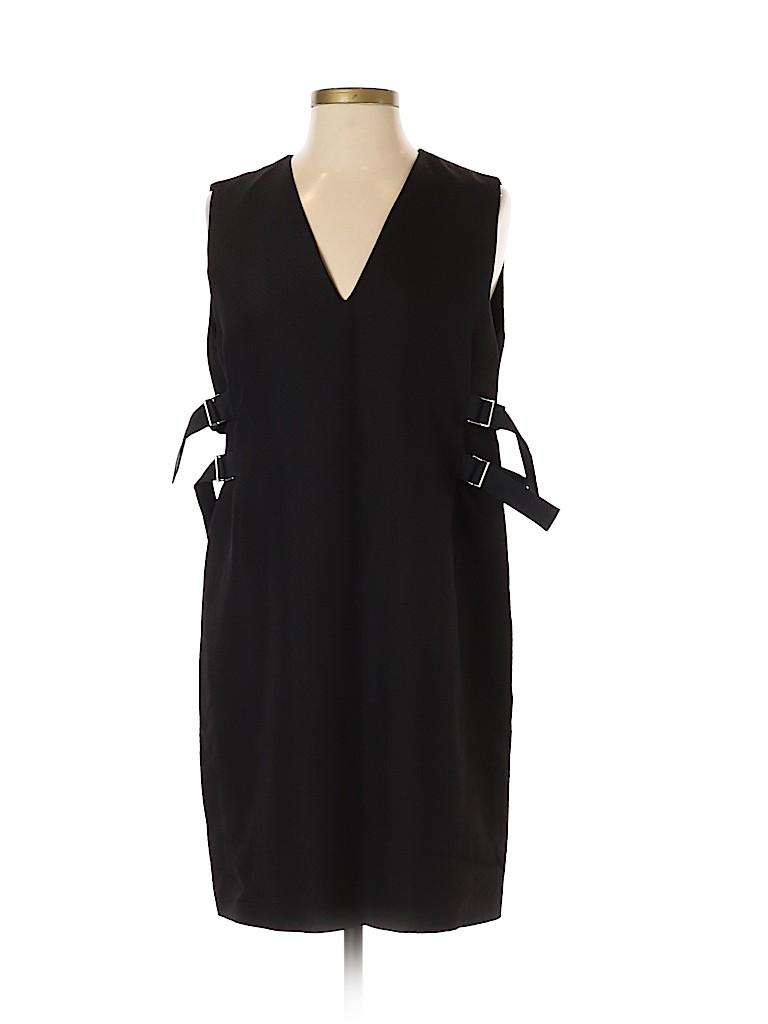 M Missoni Women Cocktail Dress Size 40 (IT)