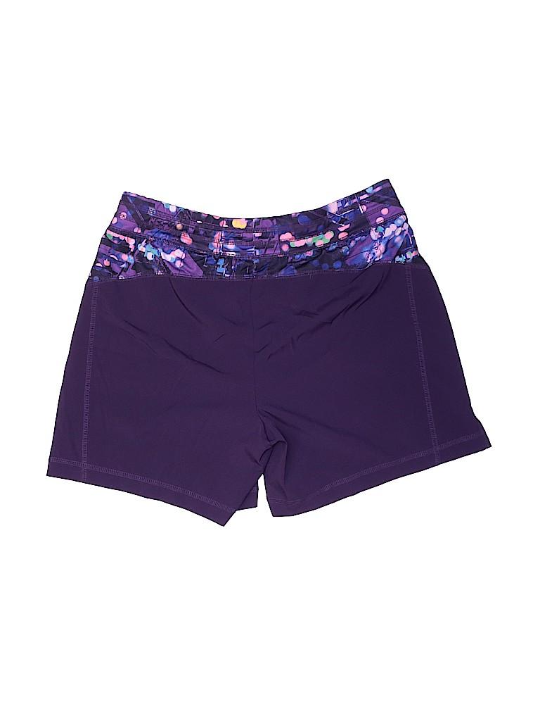 Tek Gear Women Athletic Shorts Size M