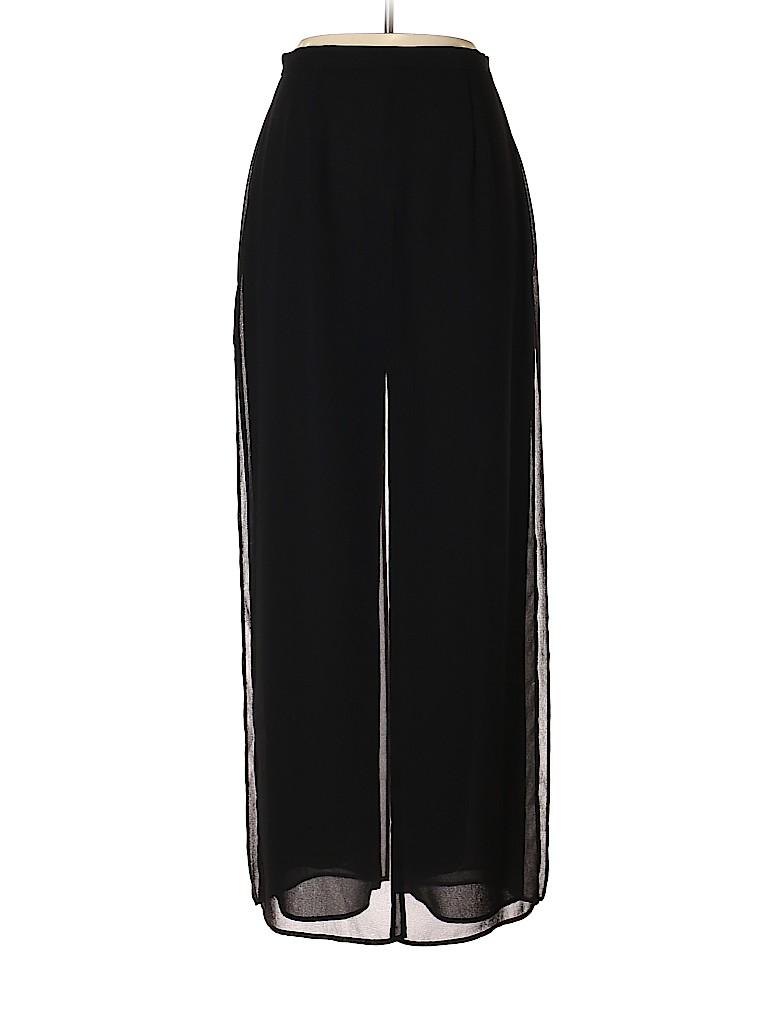 J.R. Nites by Caliendo Women Dress Pants Size 10