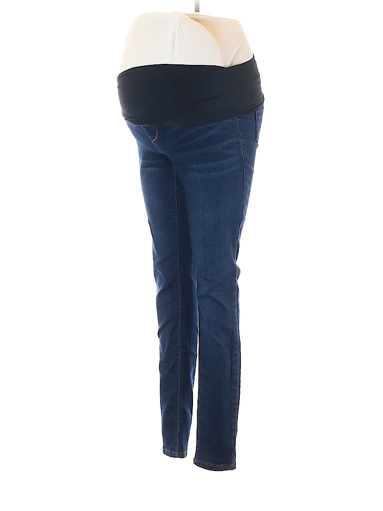 1822 Denim Women Jeggings Size 28 (Plus)