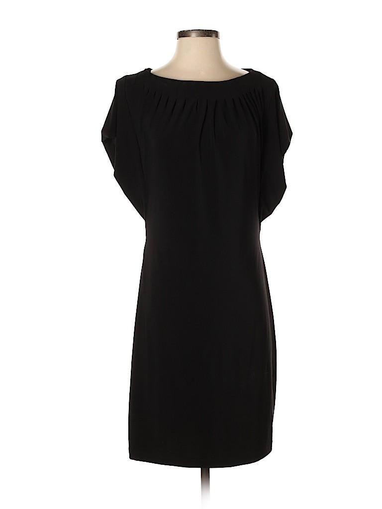 Komarov Women Casual Dress Size S