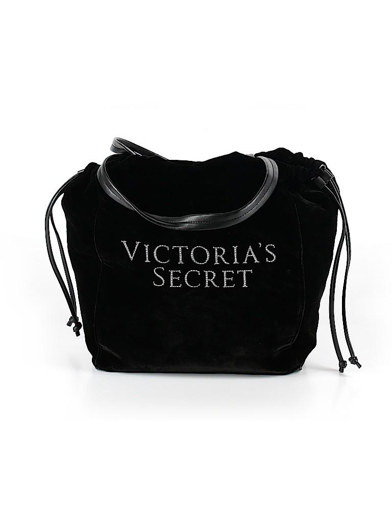 Victoria's Secret Women Tote One Size