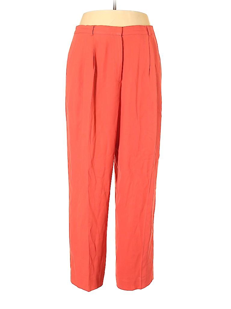 Doncaster Women Casual Pants Size 16