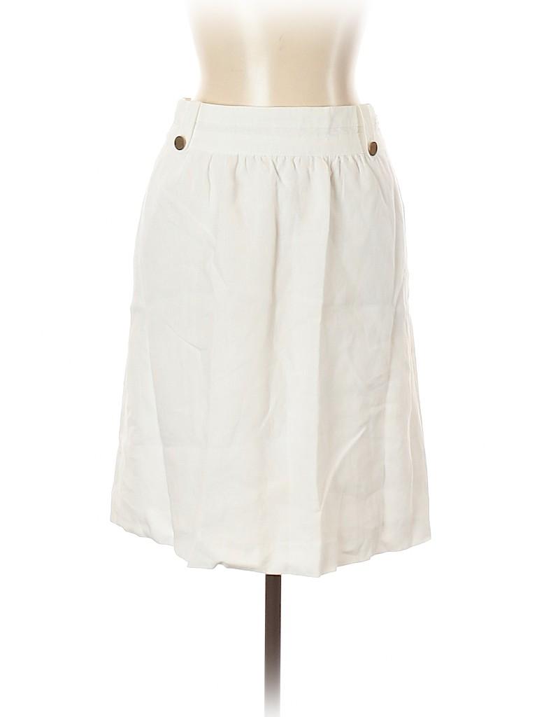 Tory Burch Women Casual Skirt Size 12