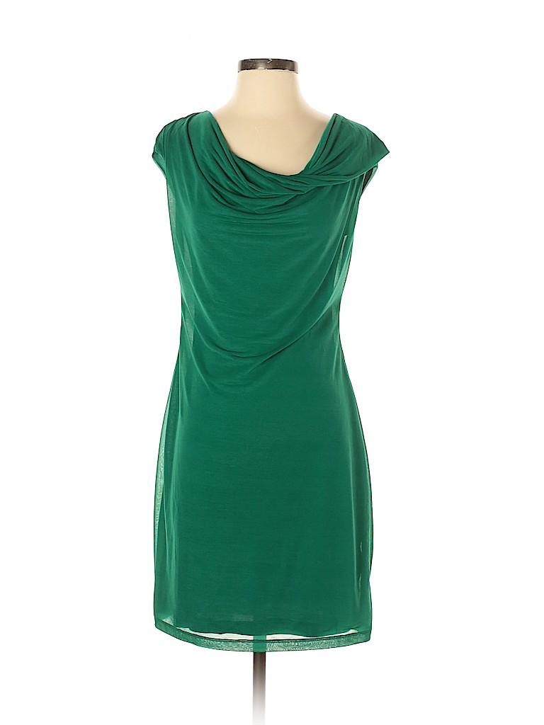H&M Women Cocktail Dress Size S