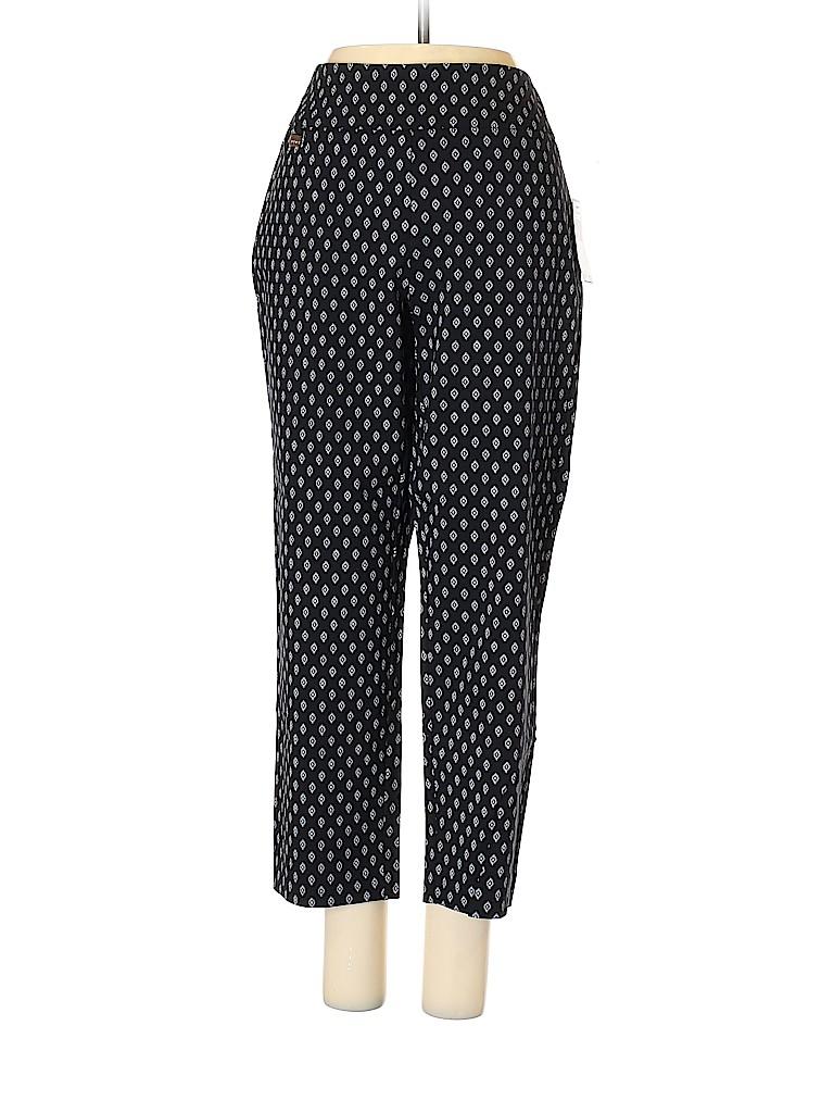 Premise Studio Women Casual Pants Size S