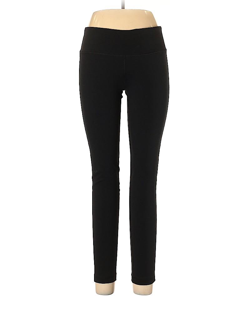 Assorted Brands Women Active Pants Size L