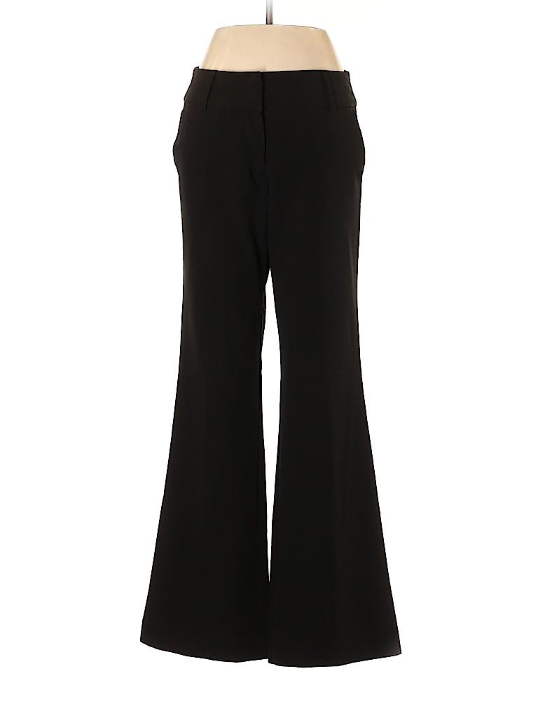 Axcess Women Dress Pants Size 4
