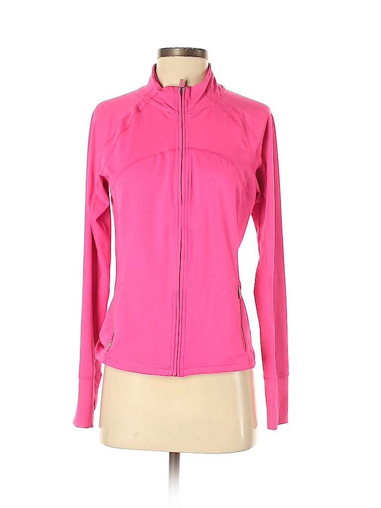 RBX Women Track Jacket Size S