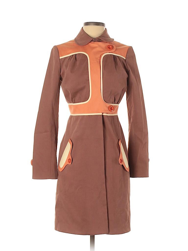 Tocca Women Jacket Size 2