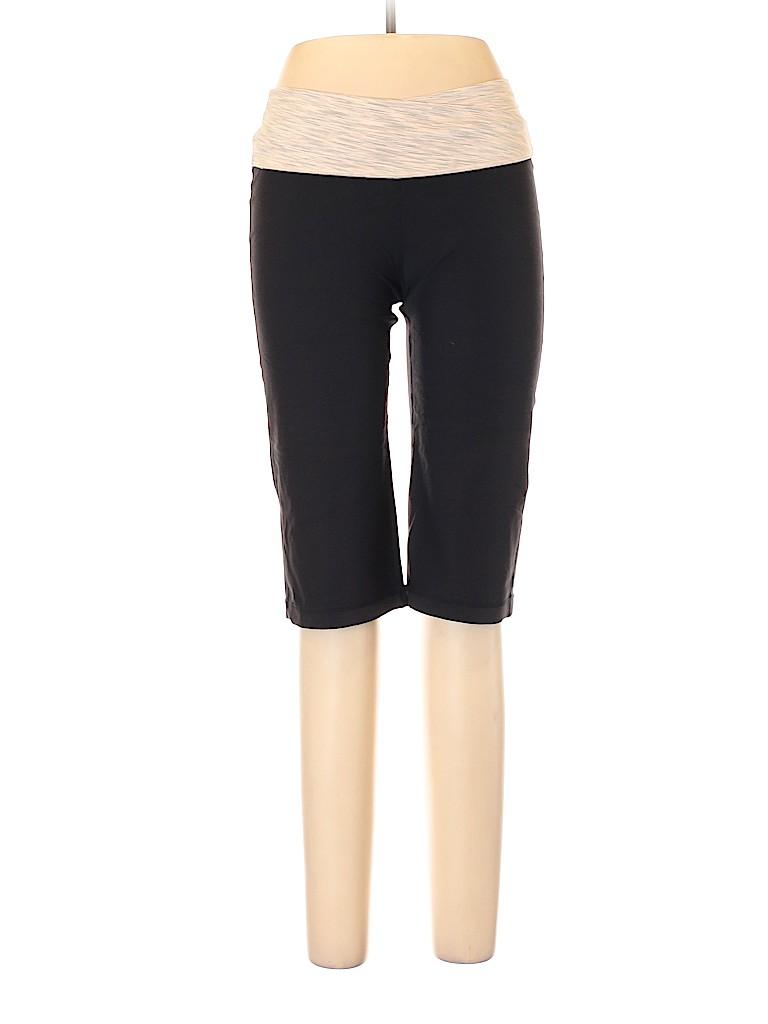 Unbranded Women Active Pants Size 12