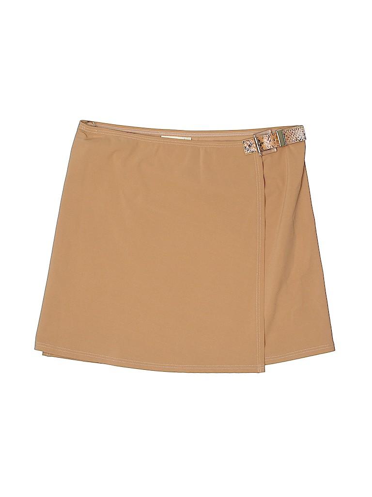 Michael Kors Women Swimsuit Cover Up Size XS