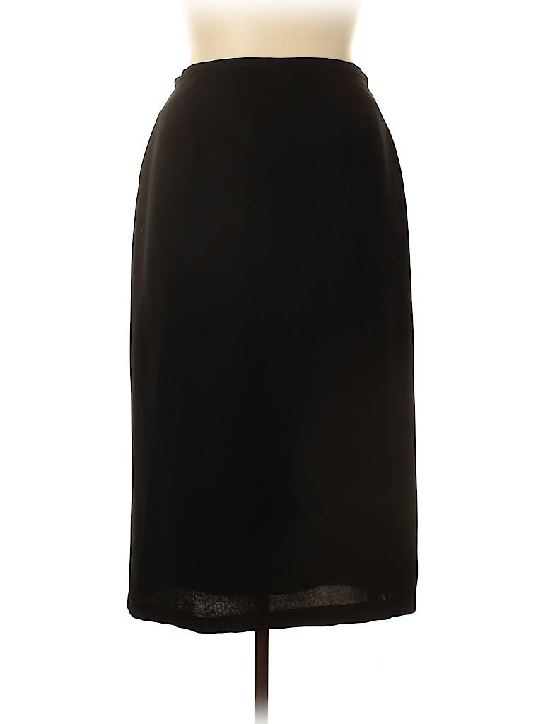 Emma James Women Casual Skirt Size 16