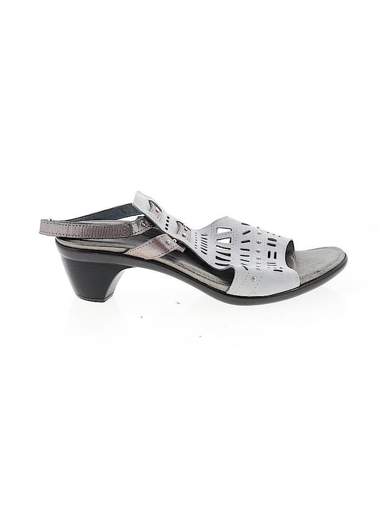 Naot Women Sandals Size 41 (EU)