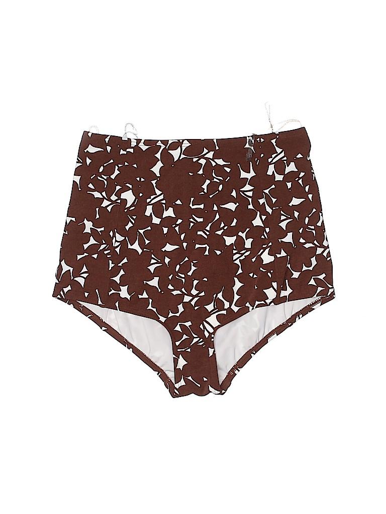 Michael Kors Women Swimsuit Bottoms Size 12