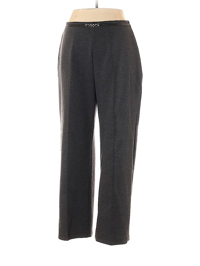 DressBarn Women Casual Pants Size XL