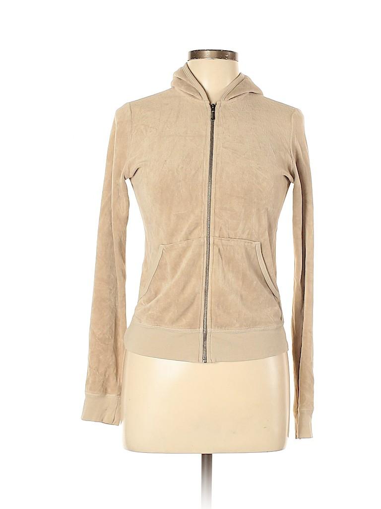 Juicy Couture Women Jacket Size L