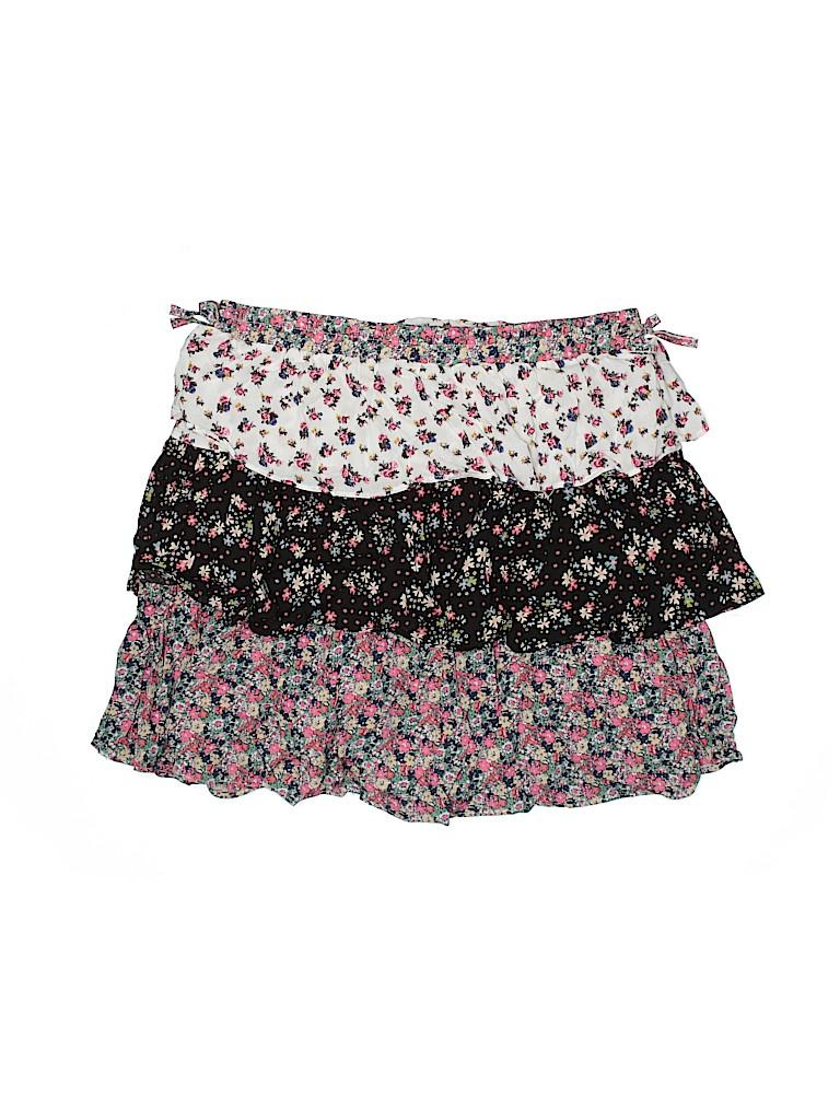 Kidpik Girls Skirt Size 14