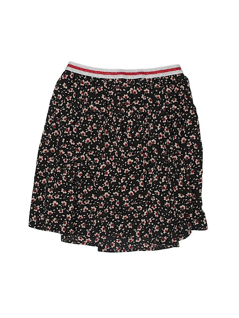 Kidpik Girls Skirt Size X-Large (Youth)