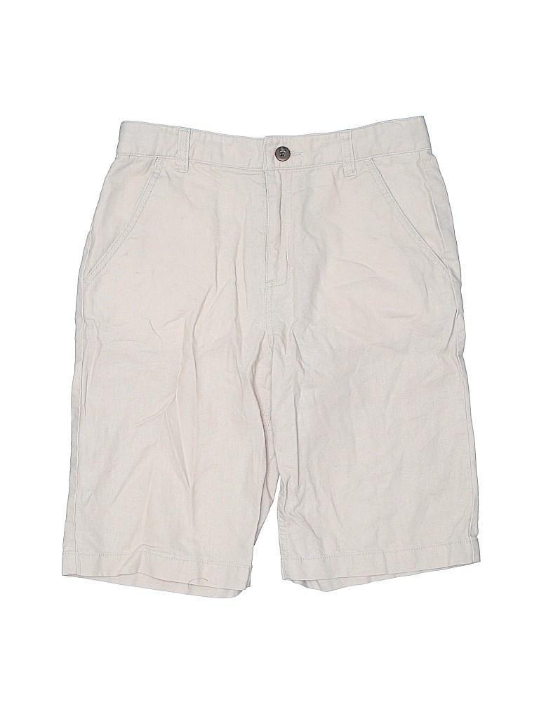 Old Navy Boys Shorts Size 14