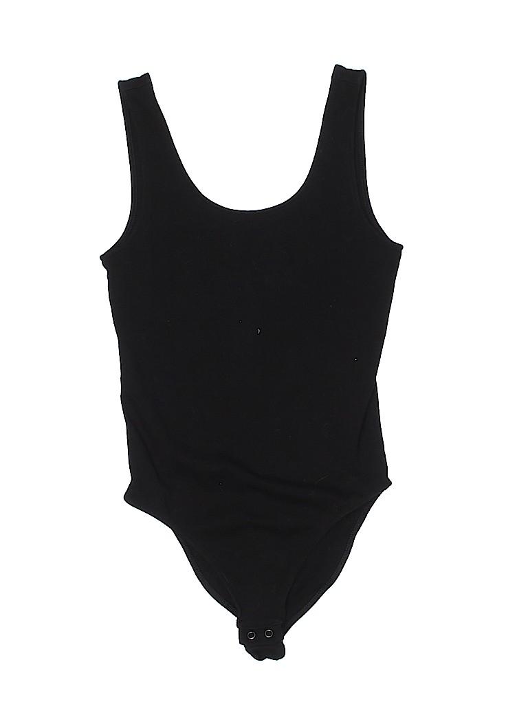 Gap Outlet Women Bodysuit Size XS