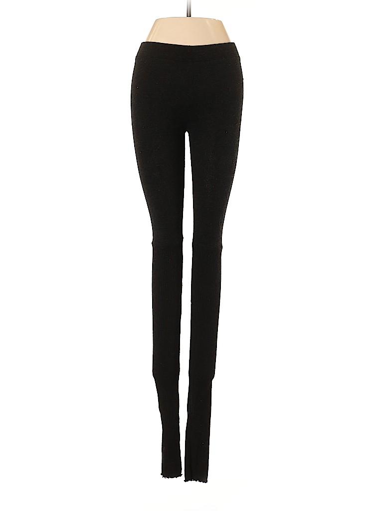Free People Women Casual Pants Size XS