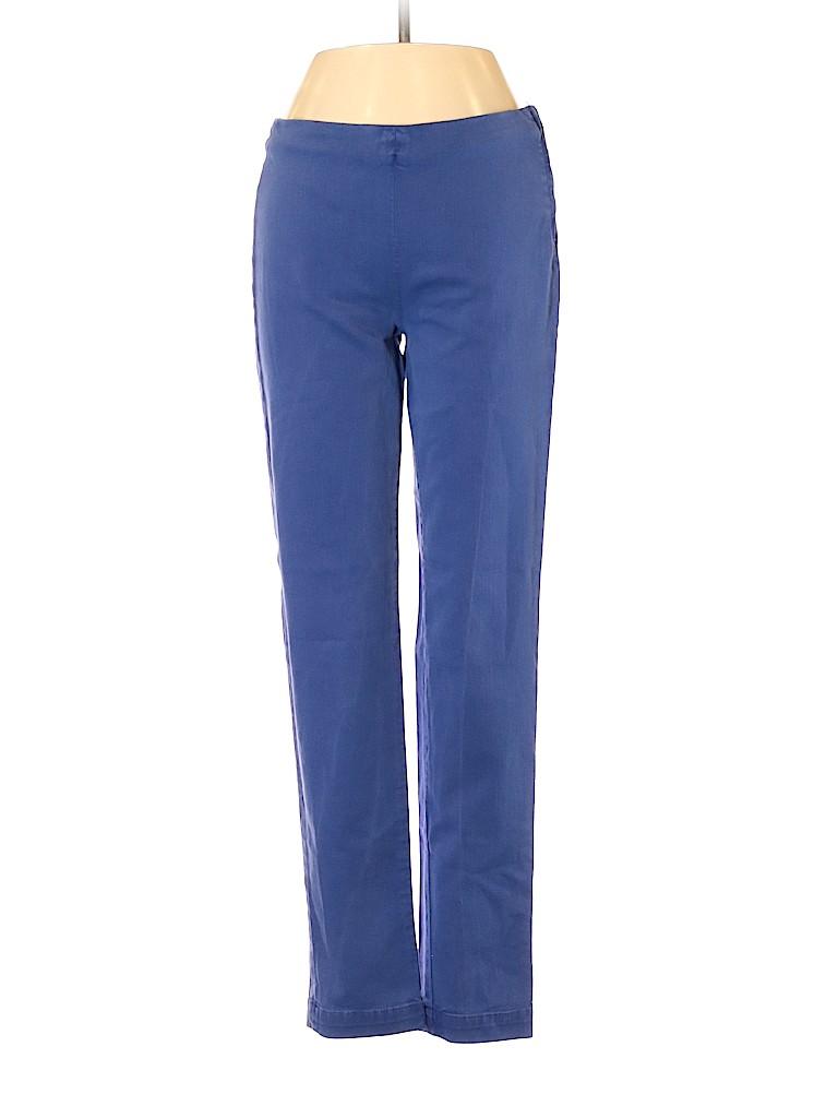 M Missoni Women Casual Pants 26 Waist