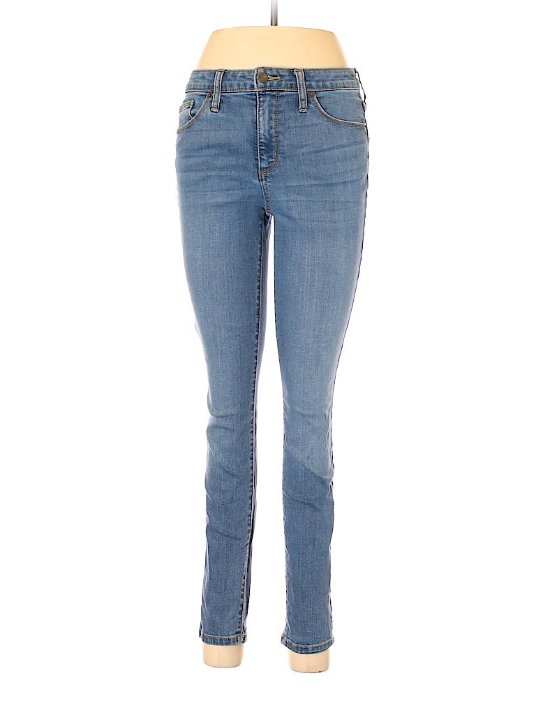 Universal Thread Women Jeans Size 4