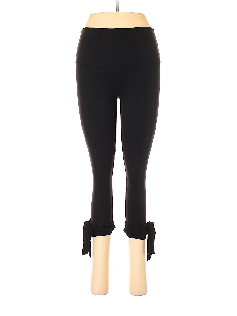 Beyond Yoga Women Active Pants Size S