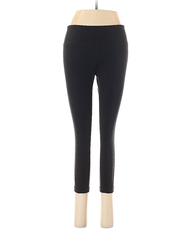 Nanette Lepore Women Active Pants Size M