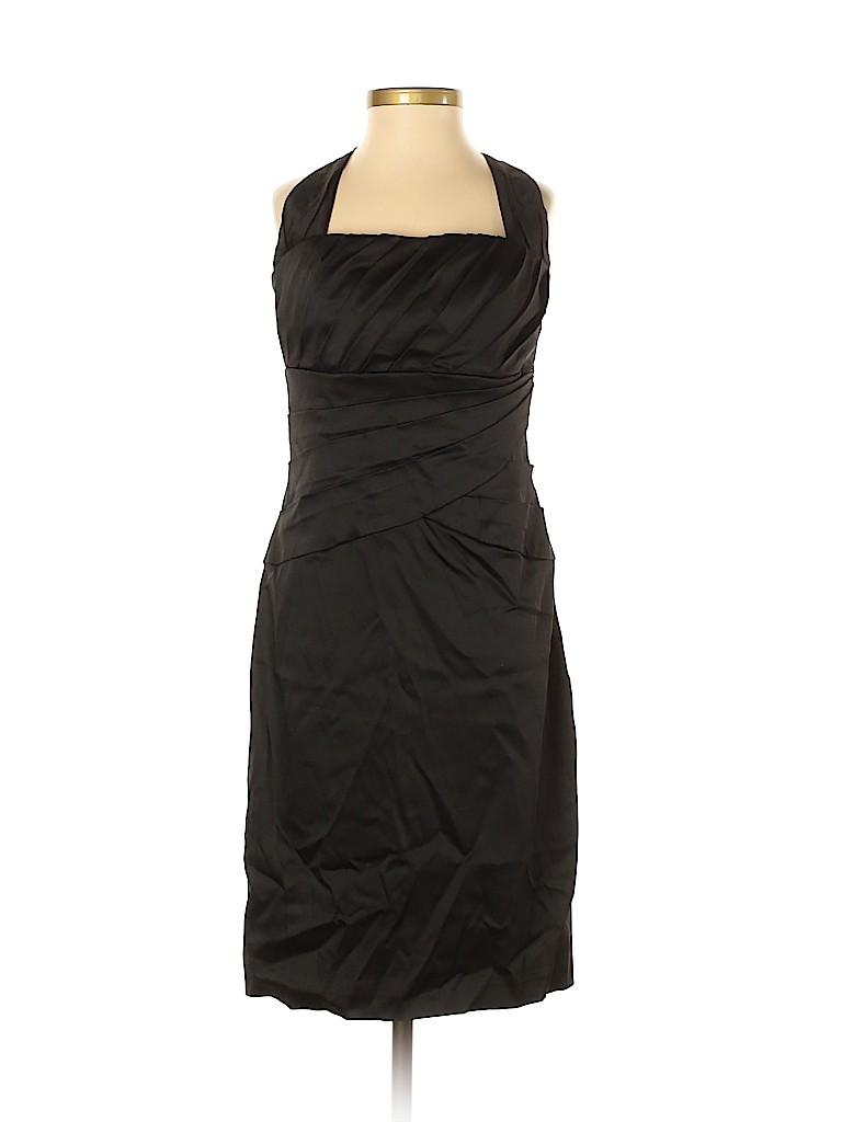 White House Black Market Women Cocktail Dress Size 0