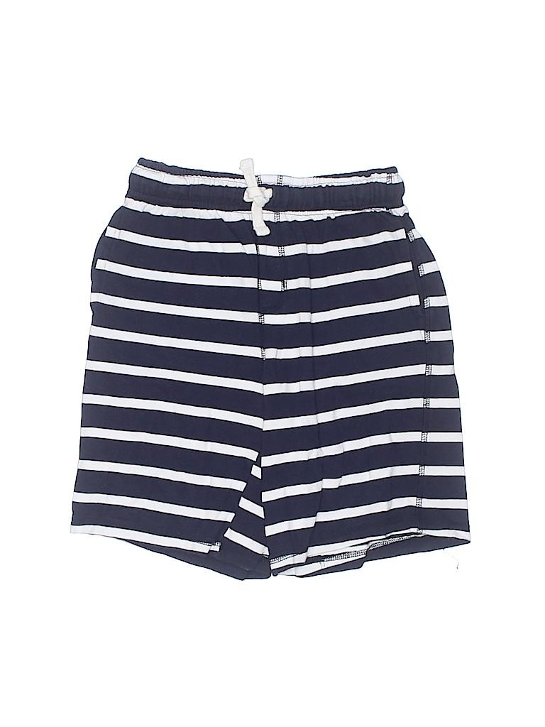 Gymboree Boys Shorts Size M (Youth)