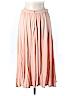 Tibi Women Casual Skirt Size 6