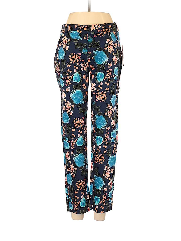 Merona Women Casual Pants Size 2