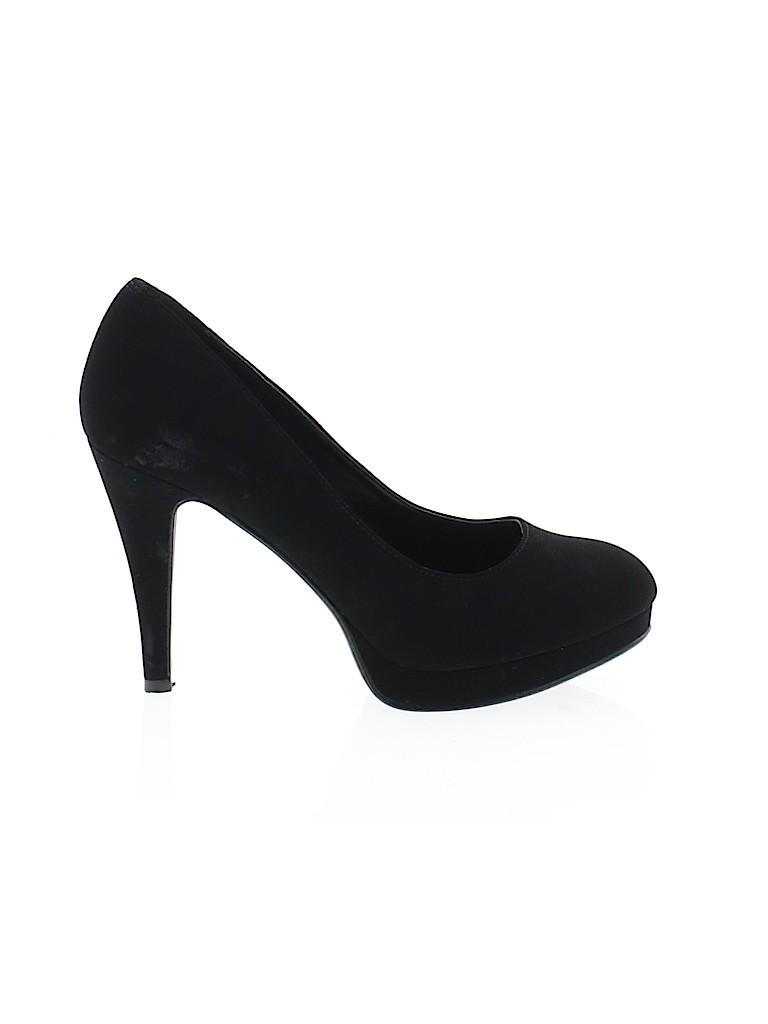 Assorted Brands Women Heels Size 9